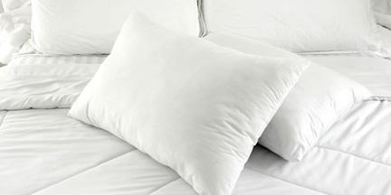 Възглавници за сън