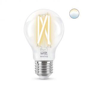 WI-FI LED КРУШКА
