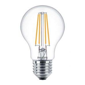 PHILIPS; СЕТ LED КРУШКИ 3 БР. 7W/E27/2700K