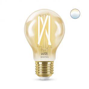 WI-FI LED КРУШКА 6.7W/Е27/2000-5000К